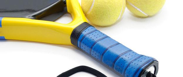 Découvrez le Padel Tennis pour 1h ou 1h30 -raquettes gratuites la 1ère fois